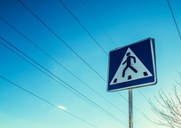Category_road_sign_325400_960_720