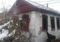 В Краснодарском крае при пожаре в частном доме погиб 3-летний ребенок, фото — «Рекламы Приморско-Ахтарска»