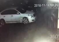 Толпа парней избила женщину на Кубани: у нее сотрясение и перелом ВИДЕО, фото — «Рекламы Курганинска»