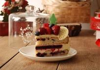 Category_cake_3790571_960_720
