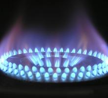 Mini_flame_580342_960_720