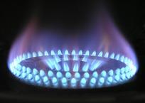 Газовые счетчики за 5 тысяч рублей могут обязать установить кубанцев, фото — «Рекламы Новокубанска»