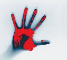 Mini_hand_525988_960_720