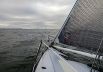 Category_yachts_2107523_960_720