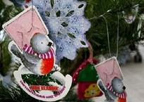 В Краснодаре появятся «Елки желаний», фото — «Рекламы Краснодара»