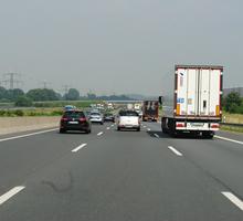 Mini_highway_397333_1280