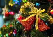 Top_news_the_christmas_tree_1081321_960_720