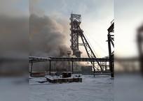 Житель Кубани погиб в шахте в Соликамске, фото — «Рекламы Краснодара»