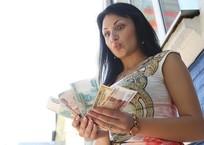 «Индексируй меня полностью»: как на Кубани самому себе повысить зарплату, фото — «Рекламы Кореновска»