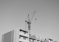 Category_construction_835434_960_720
