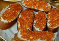 Category_food_1500907_960_720
