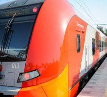 Mini_lastochka_train_b_11___6j6pt1u
