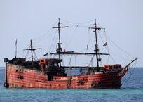 Моряк из Краснодарского края оказался в числе похищенных пиратами россиян у берегов Бенина, фото — «Рекламы Краснодара»