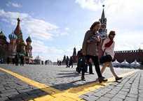 Краснодарцев ожидают длинные выходные в марте, фото — «Рекламы Краснодара»
