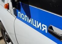 В Апшеронском районе 18-летний парень изрезал ножом продавщицу в магазине, фото — «Рекламы Кубани»