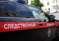 Банду сутенеров отправили в колонию за организацию борделя в Краснодаре, фото — «Рекламы Краснодара»