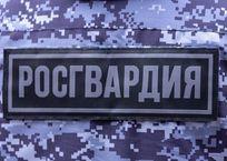 Грабителя салона сотового связи задержали в одном из ломбардов Краснодара, фото — «Рекламы Краснодара»