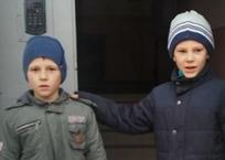 Двое мальчиков спасли многоэтажный дом от пожара в Геленджике, фото — «Рекламы Геленджика»