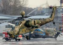 «Ночной охотник» взлетит над Кореновском, фото — «Рекламы Кубани»