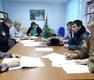 В Новокубанске комиссия проверила дома неблагополучных семей на предмет пожарной безопасности, фото — «Рекламы Новокубанска»