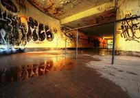 Category_underpass_1631266_960_720