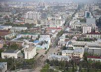 Новые улицы Краснодара назовут именами известных спортсменов. От горожан ждут предложений, фото — «Рекламы Кубани»