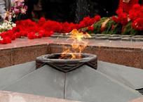 Жителей Краснодара приглашают на бесплатные экскурсии, фото — «Рекламы Краснодара»