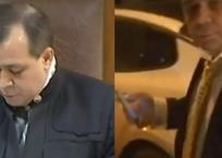 Скандал с пьяным военным судьей, сбившим краснодарку в ДТП, вышел на федеральный уровень, фото — «Рекламы Краснодара»