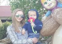 Двойное убийство в Краснодаре: мужчина забил молотком жену и ее 6-летнего сына ФОТО, фото — «Рекламы Краснодара»