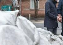 Отходы сожрут наш город - «мусорные страсти» кипят в Краснодаре, фото — «Рекламы Кубани»