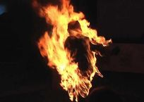 Облила бензином и подожгла: подробности жестокого семейного убийства в Краснодарском крае, фото — «Рекламы Гулькевичей»