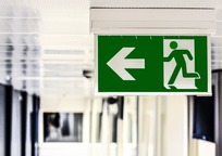 Category_emergency_exit_1321134_960_720