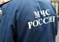 Из Геленджика для поиска моряков в Керченском проливе вылетел вертолет, фото — «Рекламы Кубани»