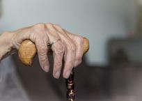 Мужчина ограбил 90-летнюю пенсионерку в Апшеронском районе, фото — «Рекламы Кубани»