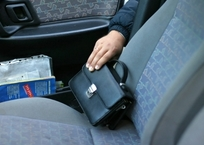 Наглый грабеж в Сочи! Что делает сочинская полиция? , фото — «Рекламы Адлера»