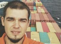Моряк из Новороссийска, которого взяли в плен пираты, вернулся на родину, фото — «Рекламы Новокубанска»