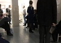 Семь кругов ада - очередями в поликлиниках возмущаются жители Краснодара, фото — «Рекламы Краснодара»