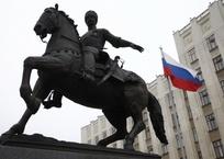 Города Кубани - кто в лидерах по зарплате, населению, врачам, торговле и строительству, фото — «Рекламы Краснодара»