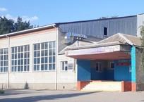 В Краснодаре закрыли школу из-за массового заболевания детей пневмонией, фото — «Рекламы Краснодара»