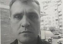 Активиста-поисковика разыскивают в Краснодарском крае, фото — «Рекламы Краснодара»