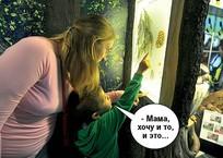 На Кубани многодетные родители получили пособия размером... в 27 рублей в месяц, фото — «Рекламы Краснодара»