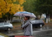 Погода на Кубани испортится, фото — «Рекламы Геленджика»