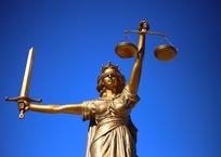 Сбивший девушку краснодарский судья до сих пор не выплатил компенсацию - СМИ, фото — «Рекламы Краснодара»