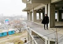 Тюменские дизайнеры наведут красоту в Краснодаре, фото — «Рекламы Краснодара»