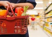 Стала известна стоимость продуктовой потребительской корзины на Кубани, фото — «Рекламы Краснодара»
