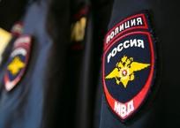 В Краснодарском крае из окна второго этажа выпала шестилетняя девочка , фото — «Рекламы Новокубанска»