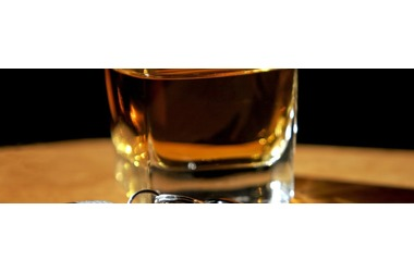 Пьяный армавирец катался по городу на эвакуаторе, фото — «Рекламы Армавира»