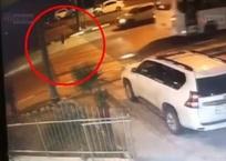 Жуткое ДТП на Кубани, в котором водитель сбил насмерть ребенка на зебре, попало на видео, фото — «Рекламы Краснодара»