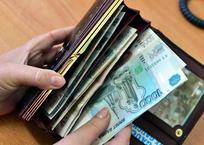 В Краснодарском крае средняя зарплата в декабре 2018 года составила 40807 рублей, фото — «Рекламы Кубани»