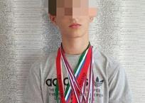 13-летнего мальчика, пропавшего в Динском районе, нашли в Краснодаре, фото — «Рекламы Кубани»